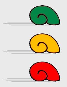 snail225x294