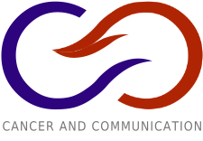 cancer225x156c