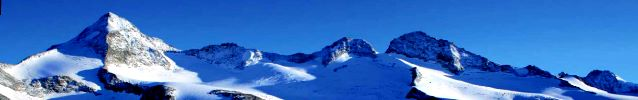 gletscher638