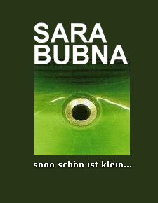 sarabubna225