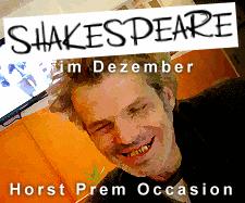 horstprem_shakespeare225