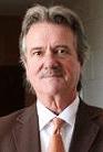 Prof. Dr. Wagnleitner