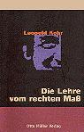lehre_vom_rechten_mass