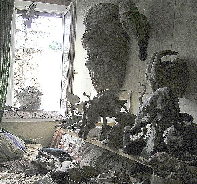 werner_skulpturen640