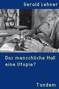 utopie118x178