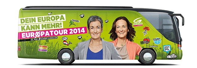 eurobus640