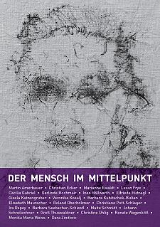 mensch_im_mittelpunkt225b