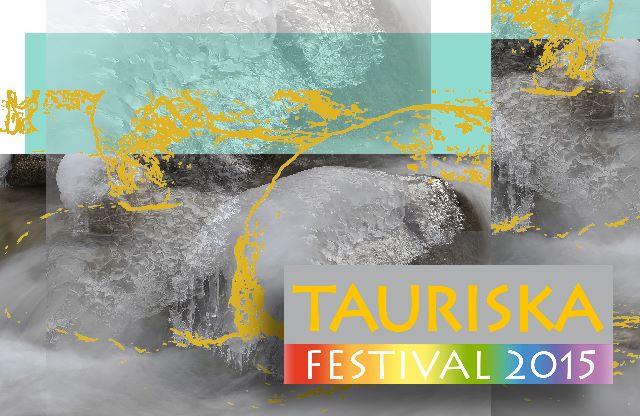 festival2015rainbow