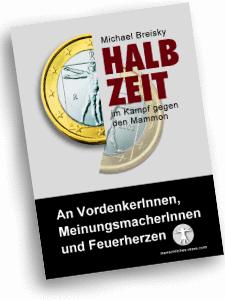 halbzeit225_shad