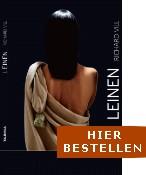 leinen-buch146