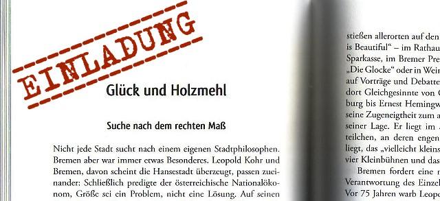 glueckundholzmehl640c