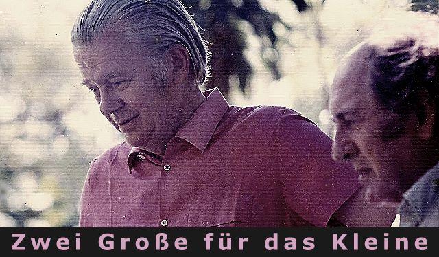 schumcher_kohr640b