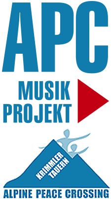 apc_projekt225