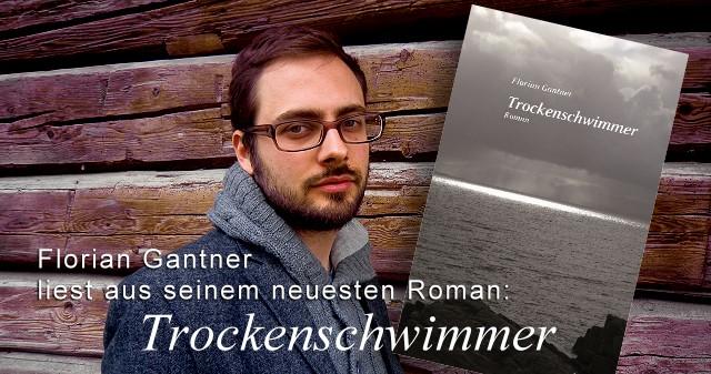 trockenschwimmer640jpg
