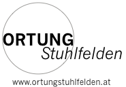 ortung_logo_trans