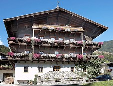 pensionplatzhaus225
